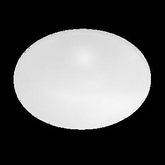 Mynd af Kúpull BRSB LED 480mm 34W 4K