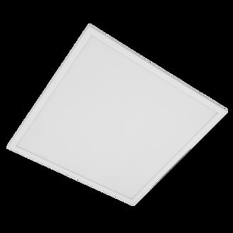 Mynd af Loftljós KL FIT LED 830 3950lm