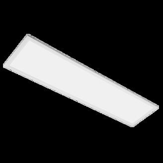 Mynd af Loftljós KL FIT LED 830 6400lm DALI