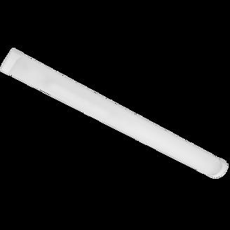 Mynd af Loftljós NH IP54 KX 4K 3800lm