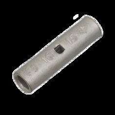 Mynd af Tengihólkur Cu   1,5mm²