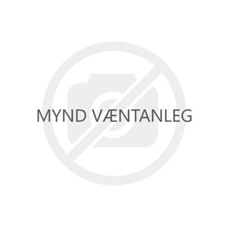 Mynd af Deilir 1/4 á DIN-skinnu